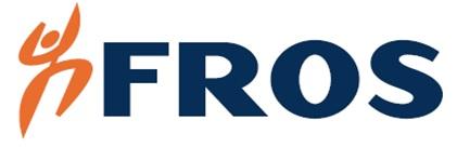 FROS Amateursportfederatie